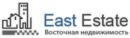 Eest.ru