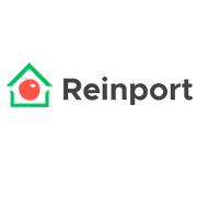 Reinport.com