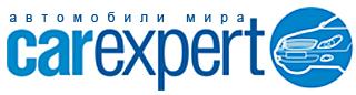 Carexpert.ru - автомобильный портал