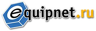Equipment.ru - доска промышленных объявлений