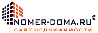 Nomer-doma.ru - недвижимость г. Челябинска